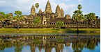 Angkor Family