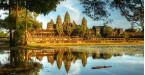 Amazing Cambodia