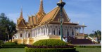 Phnom Penh Highlights