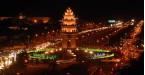 Cambodia Holiday With Koh Rong Island