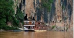 North Laos Experience