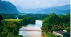 Best Of Laos