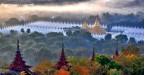 Myanmar Exploring