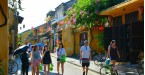 Hoi An - My Son Holy Land