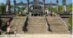 Hue - DMZ Tour