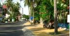 Phan Thiet Beach Vacation