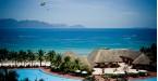 Nha Trang Paradise Beach