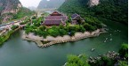 Hanoi - Ninh Binh - Hoa Lu - Tam Coc