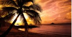 Phu Quoc Island Escape